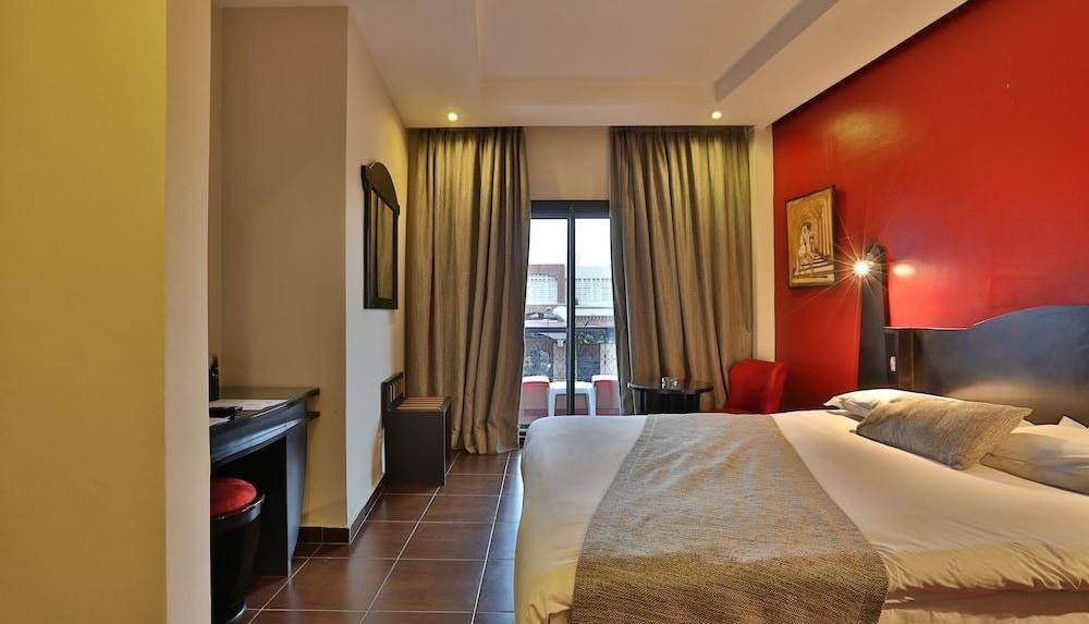 Best Western Plus Hotel des Francs Soissons
