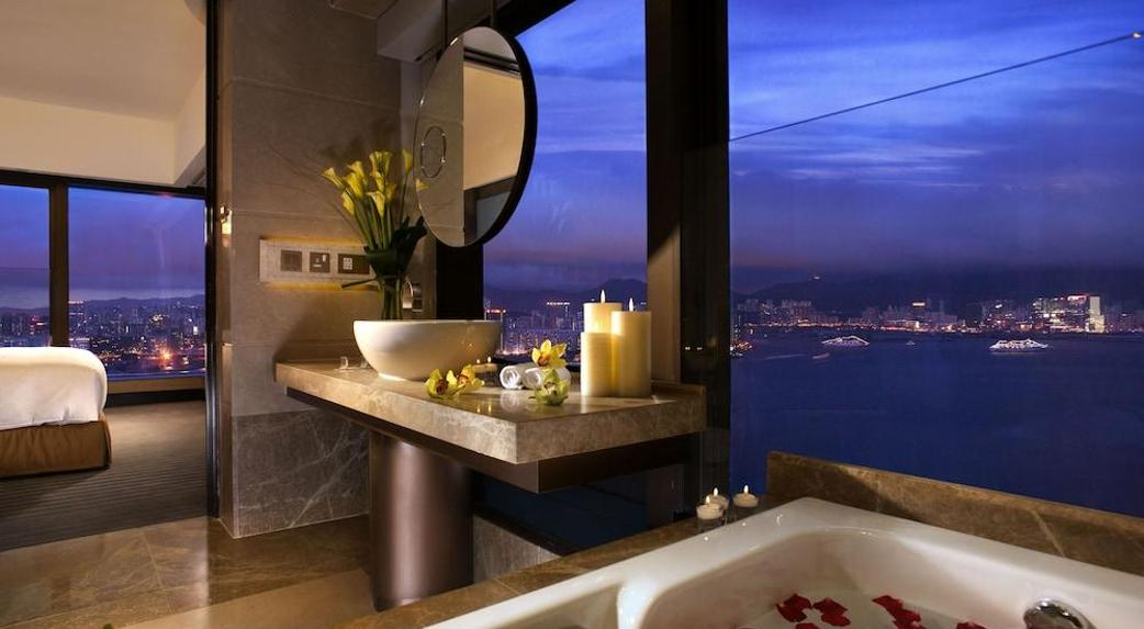 hong kong hotels facing overcapacity Compare 299 hotels near victoria harbour in hong kong using 38099 real guest reviews earn free nights, get our price guarantee & make booking easier with hotelscom.